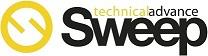 Generální partner - Sweep - http://www.sweepsport.com/