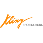 Partneři - Sport areál Klíny - http://www.kliny.cz/