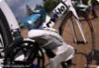 Long Distance Duathlon - 2012 - Počasí opět nezklamalo. Kroupy, déšť, zima - to byl 8.ročník Krušnoman Long Distance Duathlon. Z...